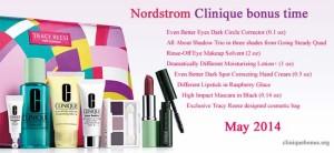 nordstrom-bonus-2014