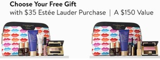 nordstrom-estee-gifts-fall