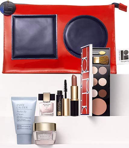Shop for estee lauder gift with purchase at portakalradyo.ga Free Shipping. Free Returns. All the time.