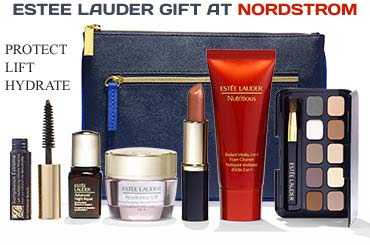 nordstrom-fall-gwp
