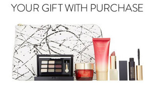 nordstrom-gwp-back-in-stock