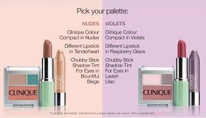 pick-your-palette