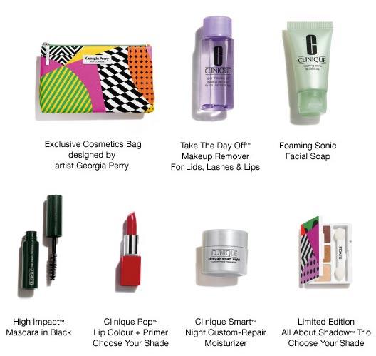 products-inside-the-bonus