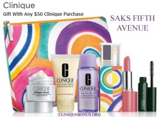 saks-gwp-clinique-2016