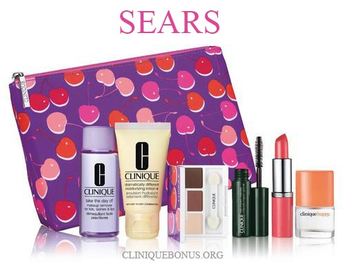 sears-spring-ca-gift
