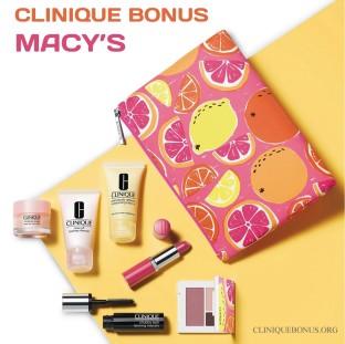 spring-gwp-macys-clinique