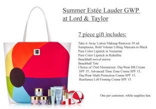 summer-estee-lauder-lord