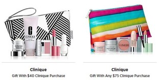 two-clinique-gifts-at-saks