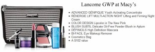 winter-lancome-gift